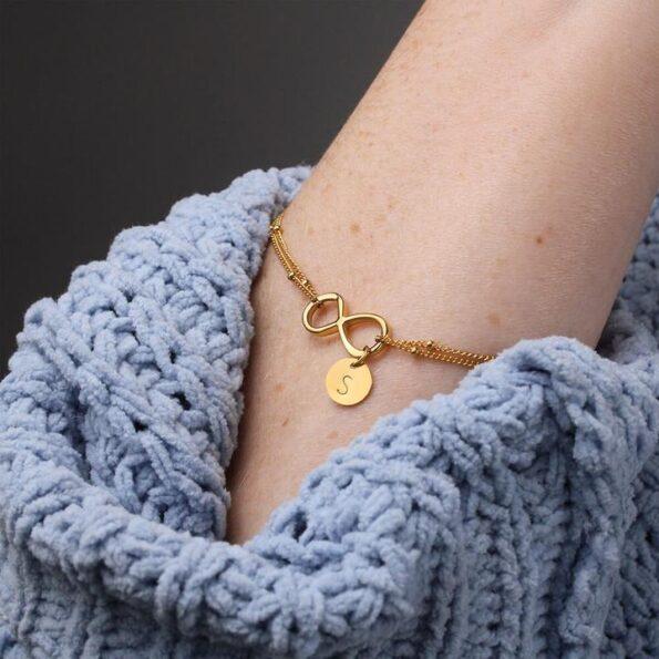 charm bracelet for girlfriend